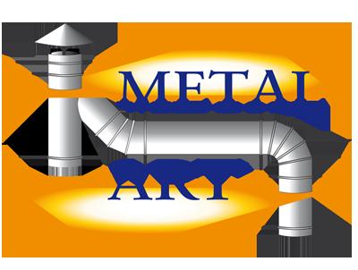 Metalart